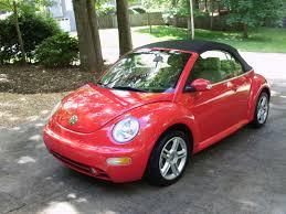 volkswagen beetle red convertible 2016 volkswagen beetle convertible full hd wallpapers 2679