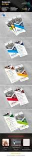 11 best roll up images on pinterest flat design latest tops and