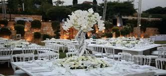 lebanese wedding decorations cake wedding party lebanese wedding