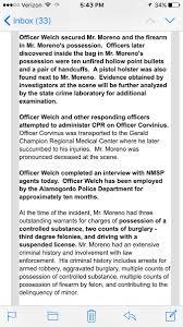 Alamogordo New Mexico Map breaking news on alamogordo nm us breakingnews com