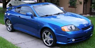 mitsubishi tiburon 2004 hyundai tiburon information and photos zombiedrive