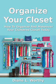 organize your closet cheap organize pants in closet find organize pants in closet