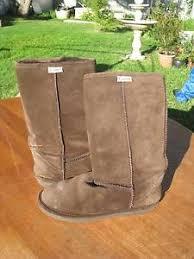 womens boots perth wa 35 jpg