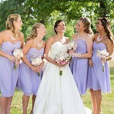 light purple bridesmaid dresses short elegant sweetheart light purple bridesmaid dress short bridesmaid