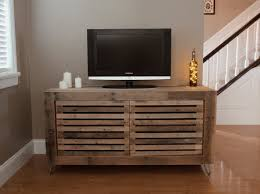 Simple Tv Stands 36 Simple Diy Tv Stand Ideas And Designs Gallery Gallery
