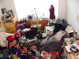 how to clean your room image via jobdonehandyman com