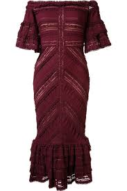 holiday cocktail dresses the best holiday cocktail dresses