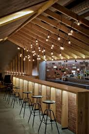 awesome bar design ideas for business gallery home design ideas
