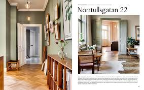 nordic home interiors scandinavia dreaming nordic homes interiors and design haus