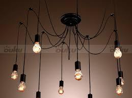 under cabinet light bulbs kitchen 47 light bulbs kitchen light fixtures light rustic x non
