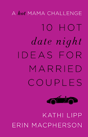 For Married Couples 10 Date Ideas For Married Couples Baker Publishing