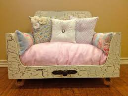 diy shabby chic pet bed 440 best s tuxedo cats images on tuxedo cats