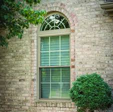 Double Hung Window Locks Ventilation Double Hung Windows Vinyl Window Installation Milwaukee Wi