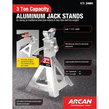 Arcan Floor Jack Xl35r by 100 Arcan 2 Ton Aluminum Floor Jack Snap On 2 Ton Floor