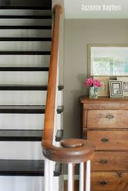 80 best stairways to heaven images on pinterest stairs