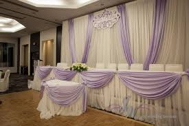 wedding backdrop name design joyce wedding service rosanna and eric s wedding on may 17 2014