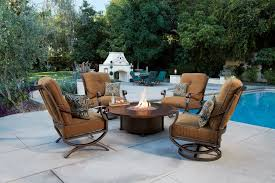 Patio Furniture In Ontario Ca by All Collections O W Lee