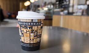 best coffee shops in ottawa justin plus lauren