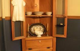 delight impression cabinet jack stands interesting 13 cabinet