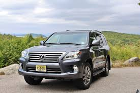 lexus usa corporate mammoth 2014 lexus lx570 u2013 limited slip blog