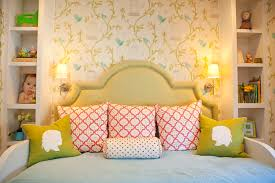 nina campbell paradiso 108 best nina campbell wallpapers fabrics