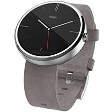 watch button amazon prime black friday sales amazon com huawei watch stainless steel with black suture leather