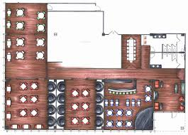 hotel restaurant floor plan free floor plans fresh free floor plan design luxury hotel