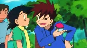 pokémon red blue and yellow the truth behind ash