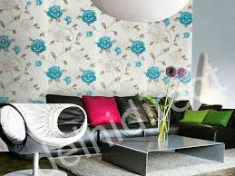 home wallpaper delhi we are largest stockist of wallpaper for