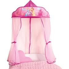 Canopy For Bedroom by Bedroom Princess Canopy Beds For Girls Princess Canopy