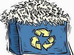 where to shred papers for free free community paper shredding in abington abington pa patch