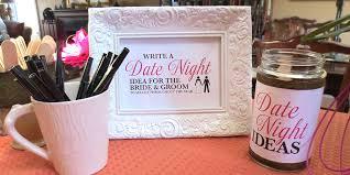 Kitchen Tea Ideas Themes Tea Party Themed Bridal Shower U2022 Wishtree Invitations U0026 Design Inc