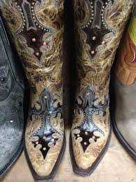 lucchese boots el paso tx usa boot capital of the world