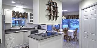 Kitchen Trends To Avoid Because They Ll Never Last