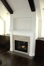 sandstone fireplace sandstone fireplace surround cheap stone fire surrounds uk