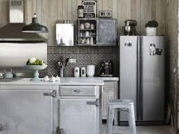 credence cuisine carreau ciment une crédence en carreaux de ciment par regards et maisons