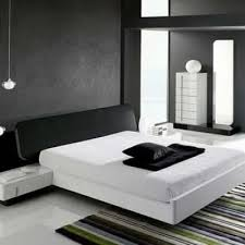 Home Bedroom Interior Design Bedroom Style Small Homes Orating Interior Designs Master For