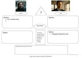 limitless movie worksheet worksheet free esl printable