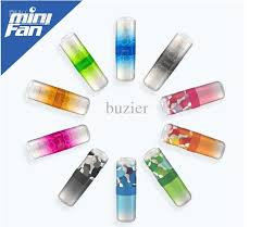 hand held battery fan 2018 abs mini colorful portable fans cool battery handheld fans