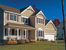 46 best siding certainteed images on pinterest vinyl siding