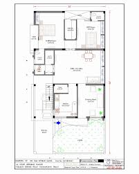 how to get floor plans for my house 49 beautiful my home plans india house floor plans house floor