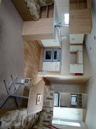 Luxury Caravan by Pennymoor Caravan U0026 Camping Park Ivybridge Devon Pitchup Com