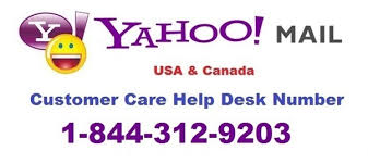 yahoo mail help desk how to escalate a billing issue past yahoo mail customer care quora