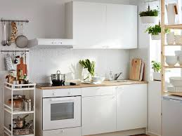 decor ideas 23 readymade small kitchen kitchen cabinets ready