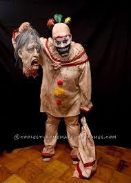 Clown Costumes Halloween 1398 Halloween Makeup Costumes Images