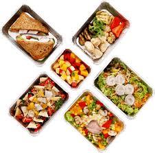 cuisine à emporter petits plats à emporter livraison tours a table cours de