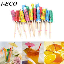 halloween party drinks kids promotion shop for promotional