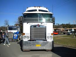 big kenworth trucks bryce baker u0027s favorite flickr photos picssr