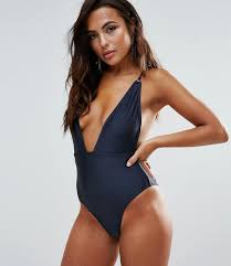 Big Busted Womens Clothing 15 Swimsuits For Big Busts That Are Cute And Supportive
