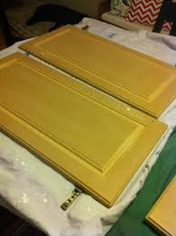 painting mdf cabinet doors